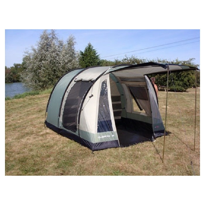 chauffage toile de tente awesome pompe chaleur eco pour piscine intex with chauffage toile de. Black Bedroom Furniture Sets. Home Design Ideas