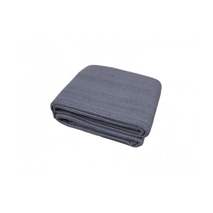 Toile de sol excellent les tapis de sol dima sont idales pour la gym douce et la rducation en - Toile antiderapante pour tapis ...
