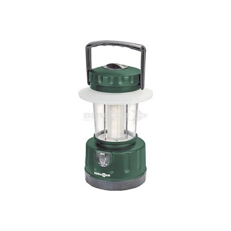 Lampe rechargeable