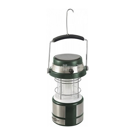 Lampe led rechargeable - Lampe camping rechargeable ...