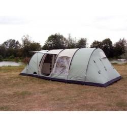 promo tente de camping rando