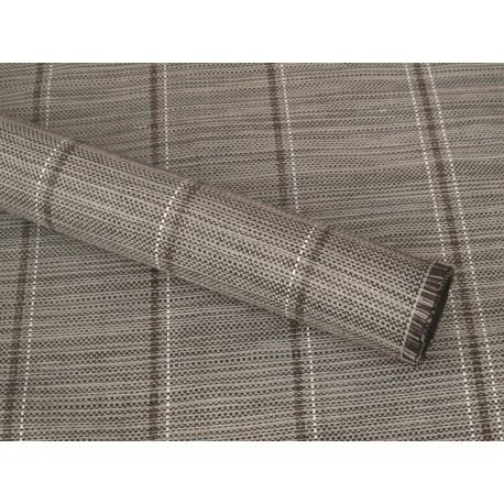 tapis de sol camping 300 g m coloris gris. Black Bedroom Furniture Sets. Home Design Ideas