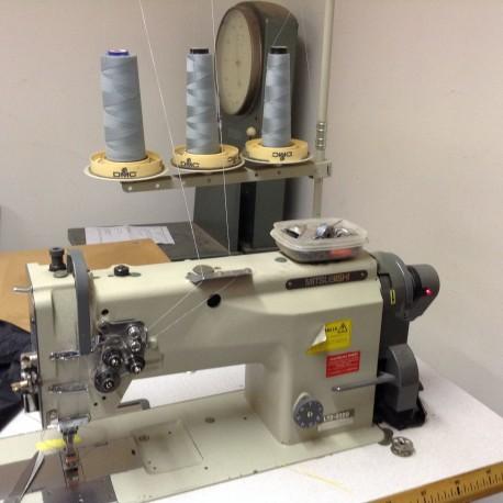 Atelier Réparations