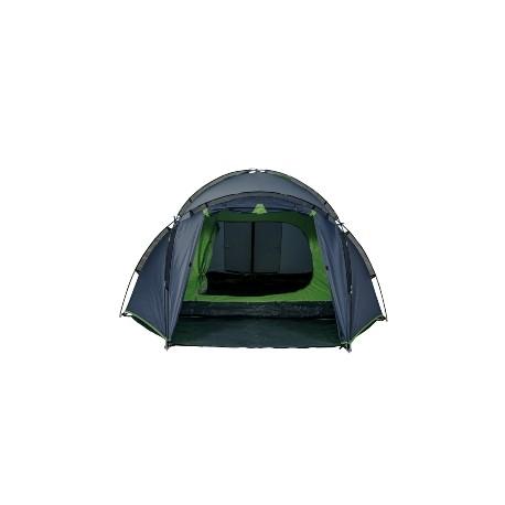 Tente Dôme 4 places autoportante FIDJI 4