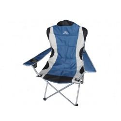 Chaise de Luxe pliante