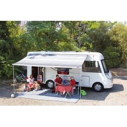 Store banne Extérieur FIAMMA F45 S pour Camping-Car