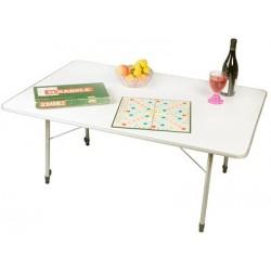 Table Hi-Lo
