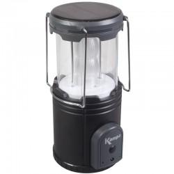 Lampe baladeuse pour le camping