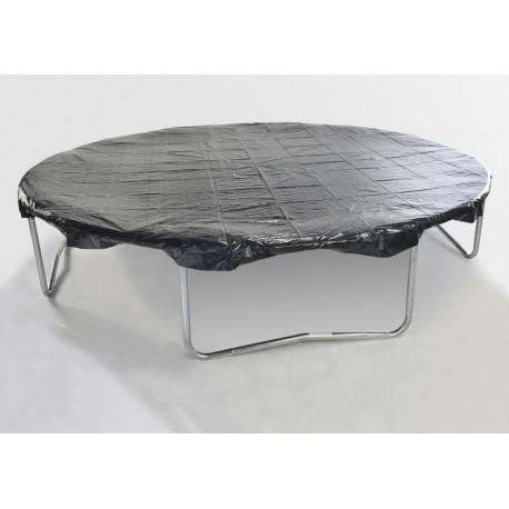 Bâche de protection pour trampoline OVALPOD 3.50 m
