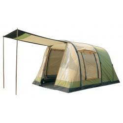 Tente à Arceaux gonflables AIR OLERON 2 places