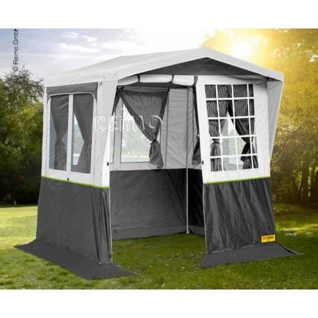 Tente CUISINE 200 x 170 x 185 (modèle PICO)