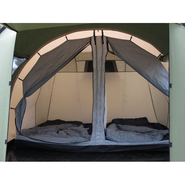 Chambre Seule Pour Tente Oléron 2