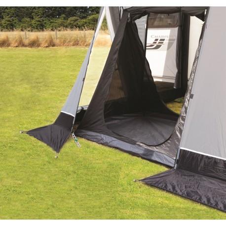 Tente intérieure 2 personnes pour auvent gonflable SWIFT AIR