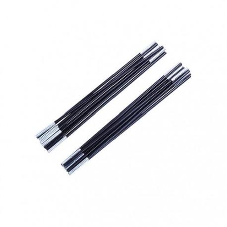 Arceau 8.50 m fibre de verre ø 12.7 mm