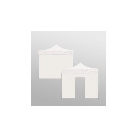 PACK MURS Polyester 250 g (pour Tonnelle ECO 250 g/m²)